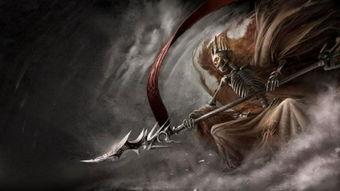 破晓黑暗之瞳-...瞳 恶魔之眼 Dark Eye Demonicon -暗瞳 恶魔之眼 游戏网络游戏