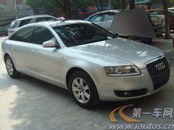 车辆编号:S00878952车辆状态:已售更新日期:2010-10-27 4:30:00...