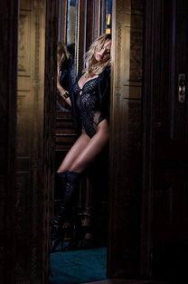 ...【 】天使超模坎迪斯&183;斯瓦内普尔(Candice Swanepoel)最...