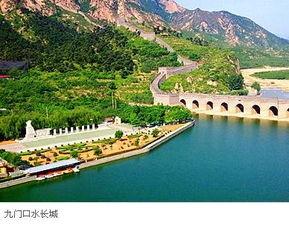 北京潜水达人来东戴河电厂海滨潜水
