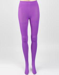 紫色丝袜显腿瘦 什么颜色裤袜显腿瘦 加厚连裤袜 显腿瘦的牛仔裤牌子