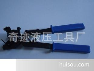 剥线钳 BX-30   重 量:0.76KG   长 度:280X80X55mm
