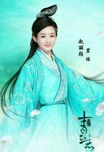 青云志 第一季已结局 第二季什么时候播出 3