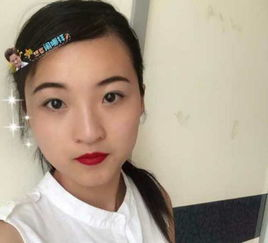 郭婷婷照片-揭23岁女孩上班路上被 抢走 真相 细数当街抢人的恐怖事件