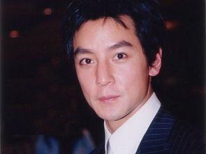 世界最帅男明星前十名 中国唯一上榜的是他