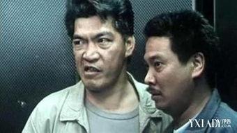 江湖最后一个大佬电影令人怀旧 其主演邓光荣去世