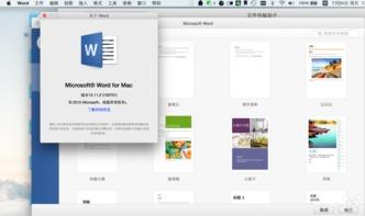...如盗版 怀疑是office 2016激活漏洞,无需365账号照样使用 Mac综合...