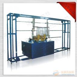 钎焊散热器厂家,掌握核心技术,国内钎焊机行业的龙头