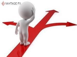 【说说】十年未见的句子-Vantage FX万致外汇分析师表示,最近股市行情不好,有相当一部分...