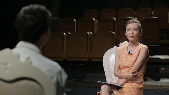 白举纲期待喝尿吓傻于莎莎 陈坤是贵人不是后台