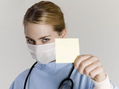 男性生殖器疱疹的症状表现