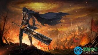 演绎了一个强者为尊的异界大陆,让玩家玩起来代入感十足,可玩性相...
