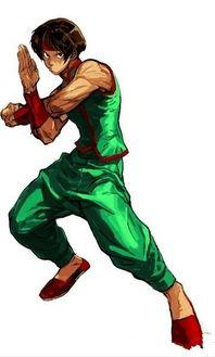 ninja Arashi 忍者岚怎么玩