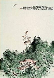 三清首徒-李白对孟浩然的看法,我们可以从他的另一首诗《赠孟浩然》看出:...