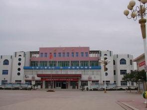 合阳县黑池中学-合阳教育机构