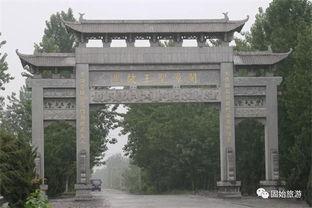 唐獠-陈元光祖祠是为了纪念唐初率兵平抚闽南