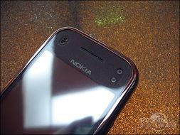 ...诺基亚N97 mini新低2K4
