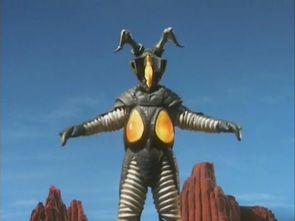 盘点奥特曼中登场最多的怪兽排行 有一半的奥特曼都跟它战斗过