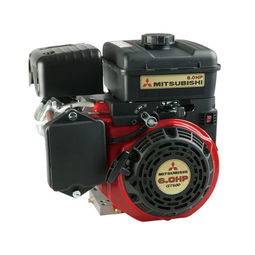 ...包括供应三菱汽油发动机6HP GT600P的厂家、价格、型号、图片、...