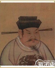策略是首先攻占荆南和湖南等地,荆南、湖南南北相邻,东临南唐,西...