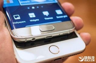 ...BI将公布破解iPhone方法-互联网最大txseo999官方网站 欢迎光临 苹...