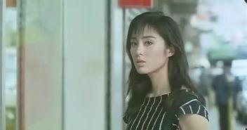 这部电影中,21岁的张敏饰演的亚英和陈开心、赖布丁、纪浩仁三人中...