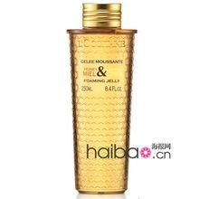 ...citane 蜂蜜柠檬系列,带来冬季护肤 香甜 体验