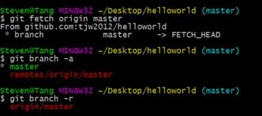 Linux hostname命令使用参数