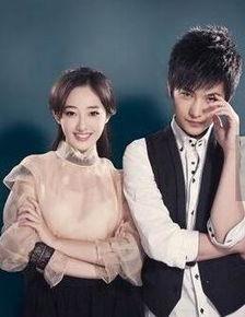 曝杨洋的女朋友系宋茜证据 与郑爽最新消息微博未互关