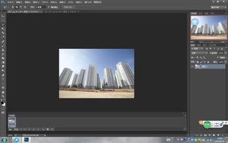 2、打开GIF图片,