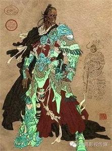 帝皇莎首志-载,后卿为后土皇帝诋的亲弟弟,由后土派去帮助黄帝战蚩尤.不料后...