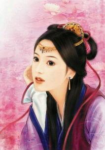 教你如何刷出韩剧女主角的长弯睫毛