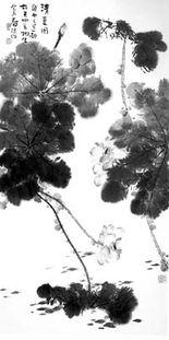 怎样画几颗桑葚的彩铅画呢