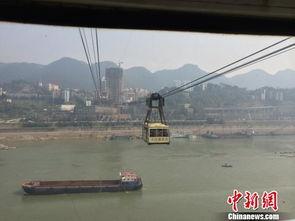 2017年2016年香港马会黄大仙一字拆一肖 百度 经验
