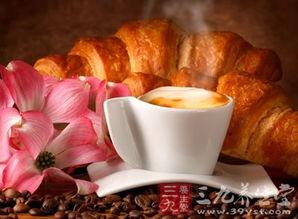 咖啡知识 全球十大极品咖啡