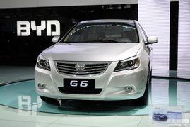 秀霸t型台-● 动力总成系统及底盘悬挂系统介绍:   比亚迪G6的带缸内直喷技术的...