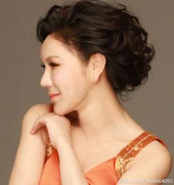 华中第一变性美女 用身体诈骗巨额钱财