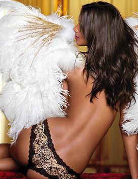 国模安雅超大尺度人体私拍-内衣秀 美胸 胴体 超模