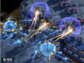 曾经出了一系列的版本.Warcraft:Orcs &Humans 魔兽争霸最早是在...