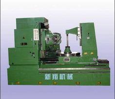加长滚齿机,Y31200E加长滚齿机所在类别:行业分类机械及工业制品...