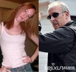 ...乱伦 兽父9年强奸女儿718次 女儿为父生7子