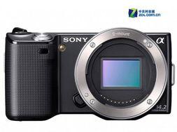 fd78a19e0002498e-在传感器方面,索尼NEX系列相机均采用年初发布的Exmor APS HD ...