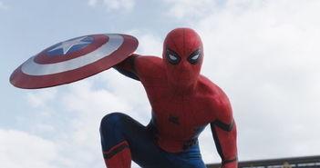 到底有谁 漫威宇宙电影演员将客串 蜘蛛侠