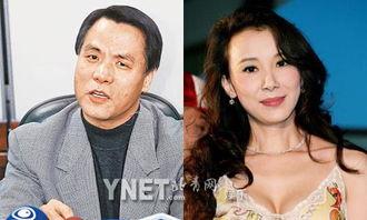 号称台湾第一美女的萧蔷人到中年越发寂寞,频频传出与富豪有染....