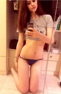 ...网站专门帮少女破处 18岁罗马妹子公开拍卖初夜,被香港富商1700...