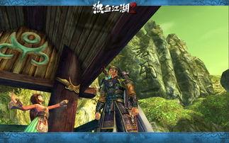 今日10款游戏测试 英雄三国新版本上线 3