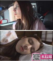 文微博,这是继苍井空之后第二位来中国开微博的日本女优.泷泽萝拉...