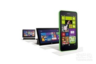 诺基亚wp7手机推荐 评测及报价