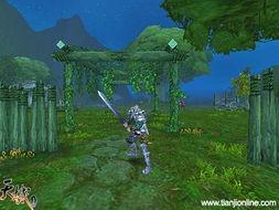 神玄者-玄铁剑,武士35级双手剑:需要水晶颗粒21个、玄铁1个、灵石6个、...