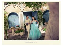 爱丽丝的秘密花园照片 爱丽丝的秘密花园图片 爱丽丝的秘密花园素材 ...